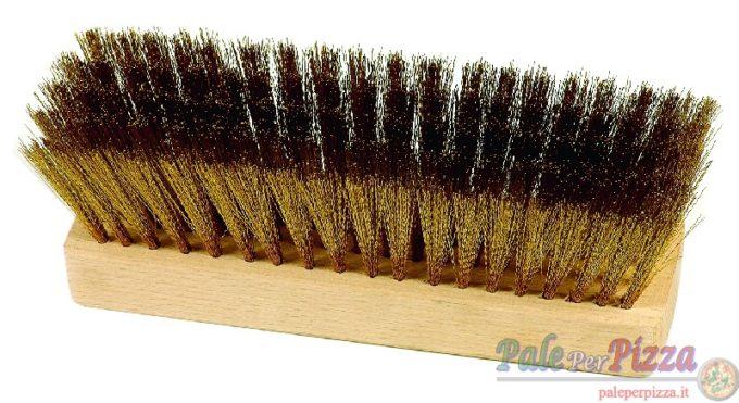 Ricambio spazzola AC-SP