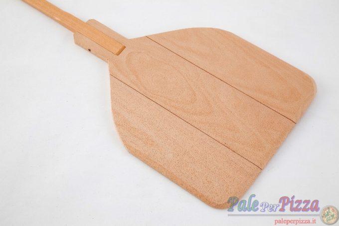 Pala legno