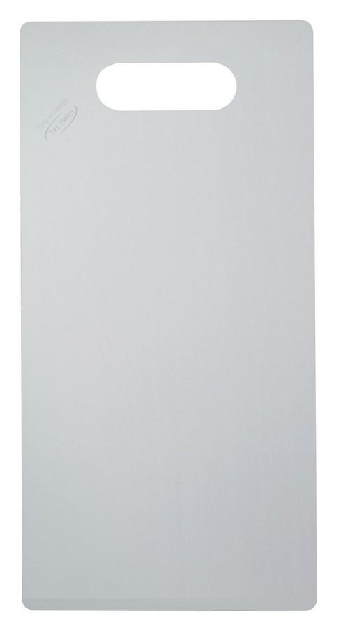 Asse/Pala in alluminio per pizza al metro 25x50cm-0