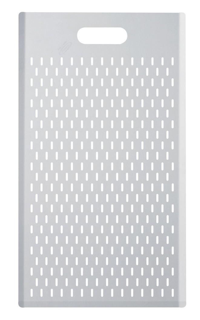 Asse/Pala in alluminio per pizza al metro 40x70cm