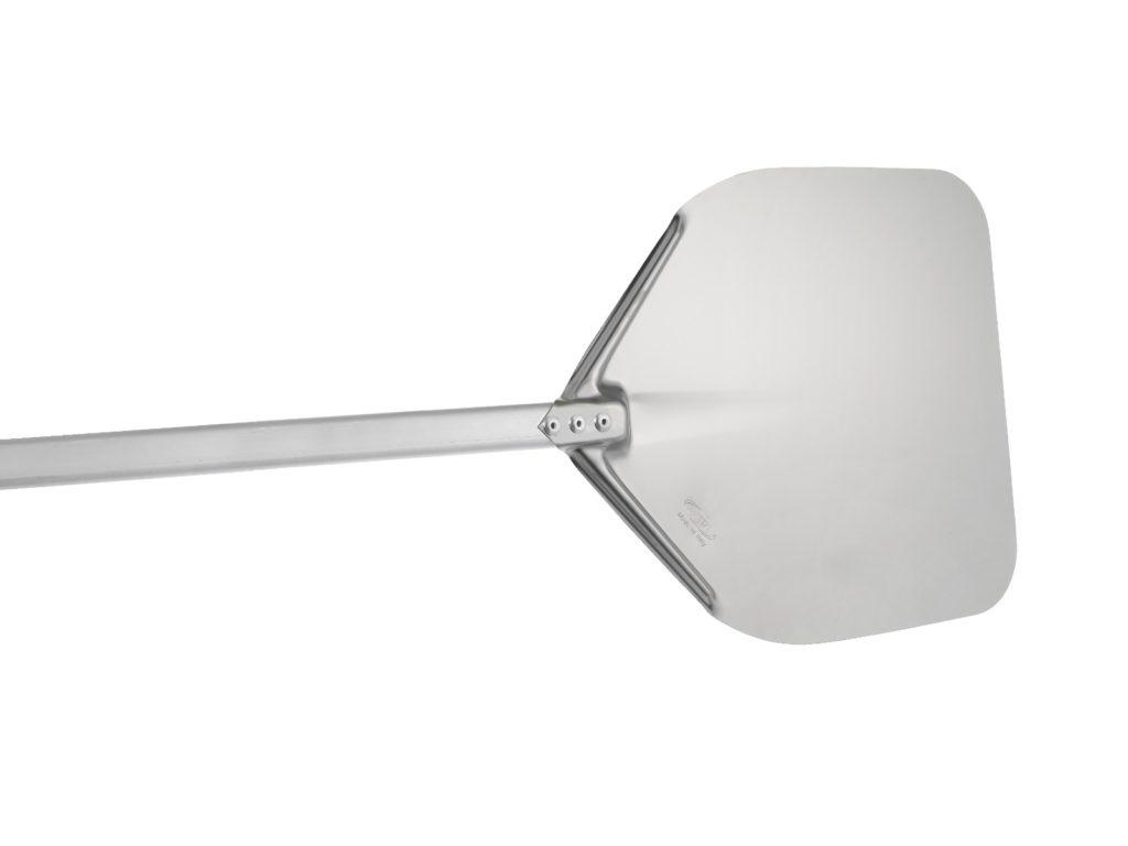 Kit Tripizza120 - 30x30 manico 120cm-3047