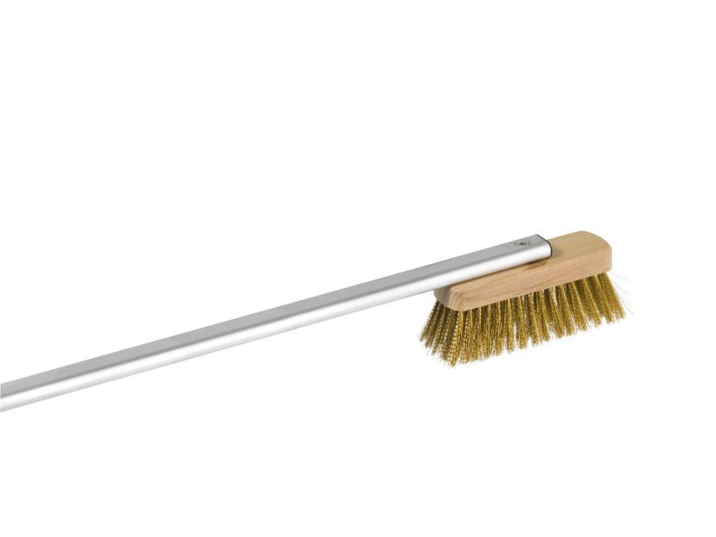 Kit Tripizza90 - 30x30 manico 90cm-3043