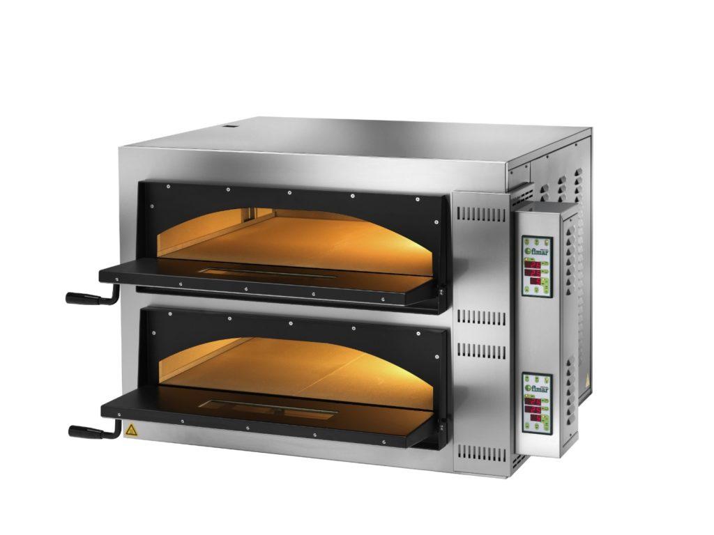 Forno elettrico FMD - Fimar-3163