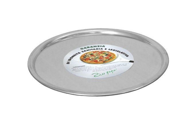 Vassoio per pizza max-0