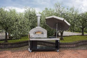 Stone Oven-3303