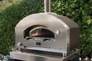 Stone Oven-3304