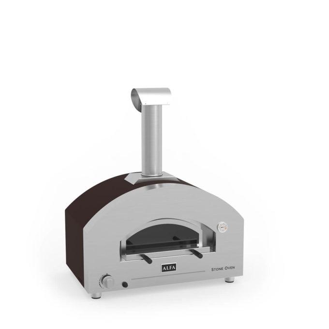 Stone Oven-0