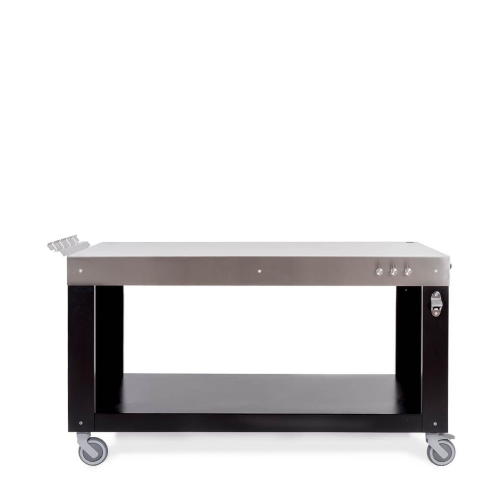 Tavolo Multifunzionale Alfa forni
